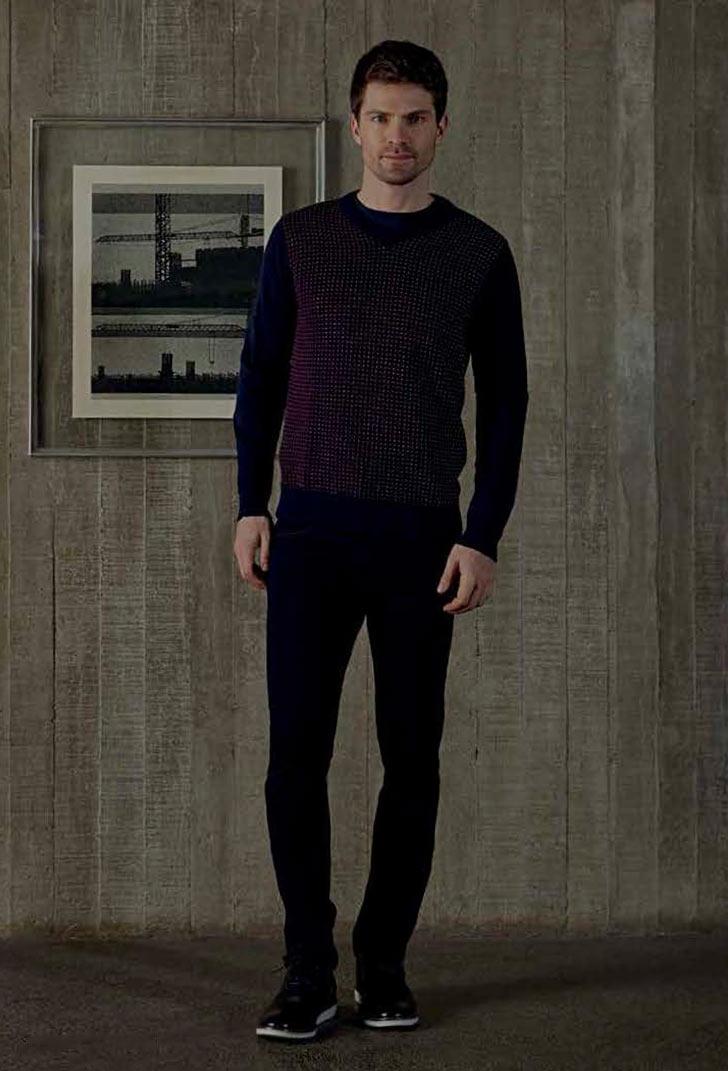 Individual_inverno_2019_imperador_moda_j