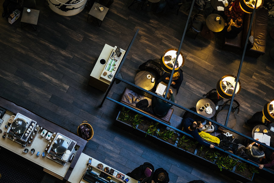 クリニック設計・クリニック店舗デザイン・クリニック内装、美容室設計、美容室内装工事、設計事務所、設計施工、内装工事一式、店舗デザイン・設計・内装・外装・工事なんでもミィデザインにお任せください。見積は無料です。