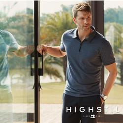 Highstil_Imperador_moda_jundiai_017