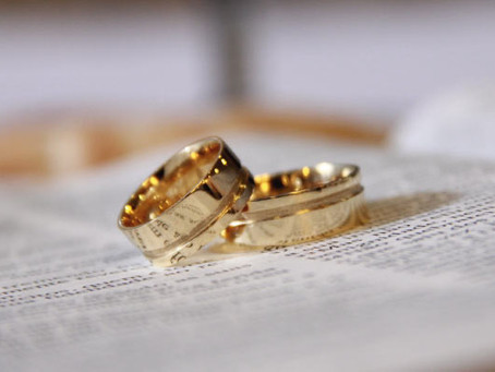 Guia completo | Casamento Civil em Jundiaí