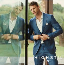 Highstil_Imperador_moda_jundiai_003