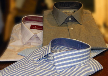 camisas_collerman_imperador_moda_jundiai_001.jpg