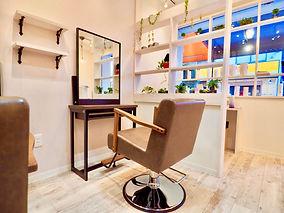 デザイン事例、施工実績、内装・外装デザインの紹介。美容室設計、サロン店舗デザイン、まつエクサロン、ネイルサロン、マッサージサロン、美容サロン。