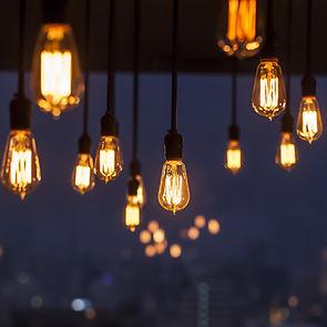 Lights%20in%20the%20Dark_edited.jpg