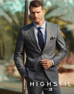 Highstil_Imperador_moda_jundiai_007