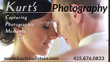 Photo-Banner Biz Cards (1).jpg