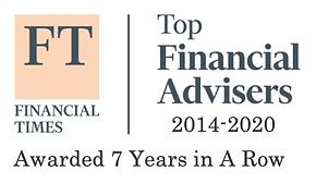 TopFinancialAdvisers_2014_2020.png