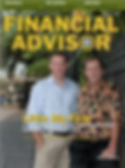 Financial-Advisor-mag-cover.jpg