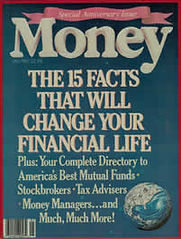 money87.jpg