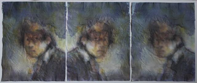 Variations Rembrandt II