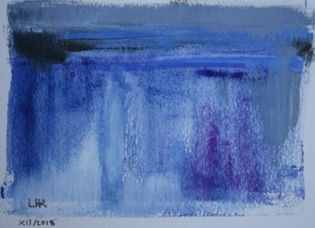 bleu,gris,violet,blanc XII18