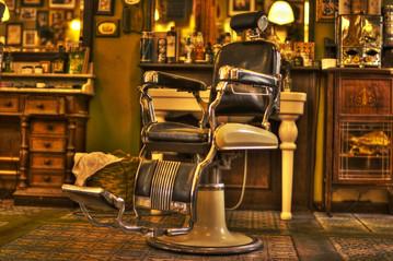 barber-Rudy_andPeterSkitteriansPixabay.j