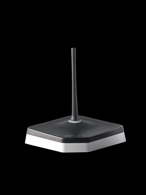 OMB4 Antenne für Orderman