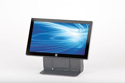 ELO 15E POS Registrierkassen-PC