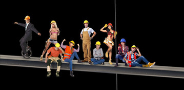 skyworkers-AlexanderLesnitskyPixabay.jpg