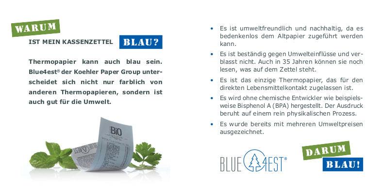 TH-Blue4est-Flyer-Warum_DE2.jpg