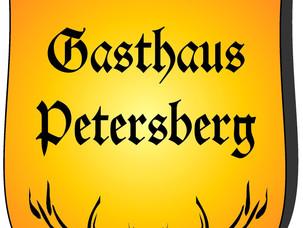 Gasthaus Petersberg