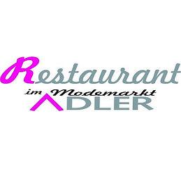 ModeAdlerRestaurantLogo.jpg