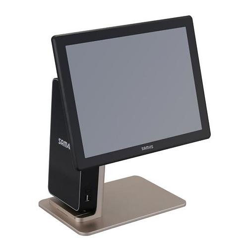 Sam4s Forza Registrierkassen-PC