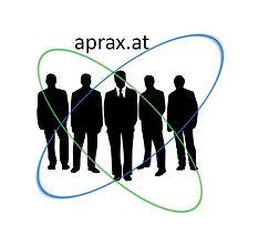 aprax.at - Agentur für Beratung und Troubleshooting