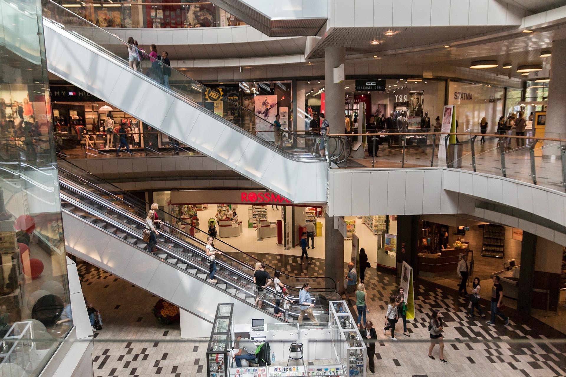 stairs-MichalJarmolukPixabay.jpg