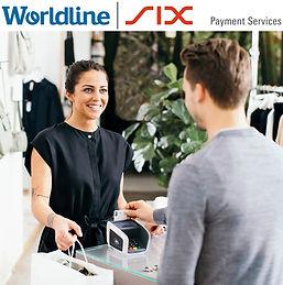 WorldlineSixLogoundBild.jpg