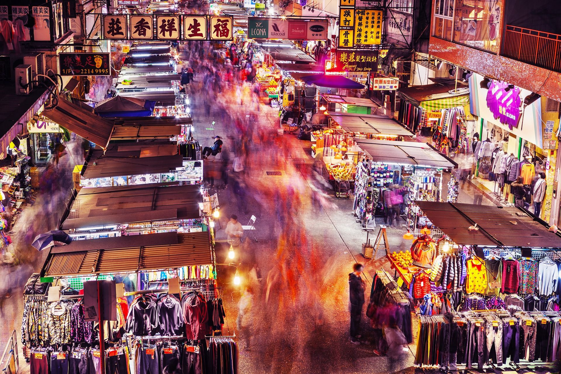 street-JimmyLauPixabay.jpg