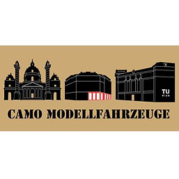 CamoLogo.jpg