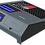 Thumbnail: QMP6000 inkl. RKSV, Drucker, Magnetschlüssel, Programmierung und Inbetriebnahme