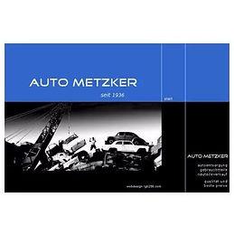 AutoMetzkerLogo.jpg