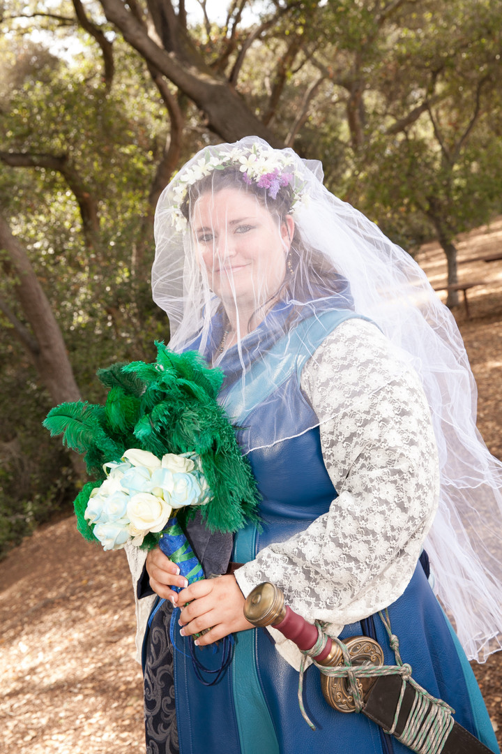April262014wedding-67.jpg