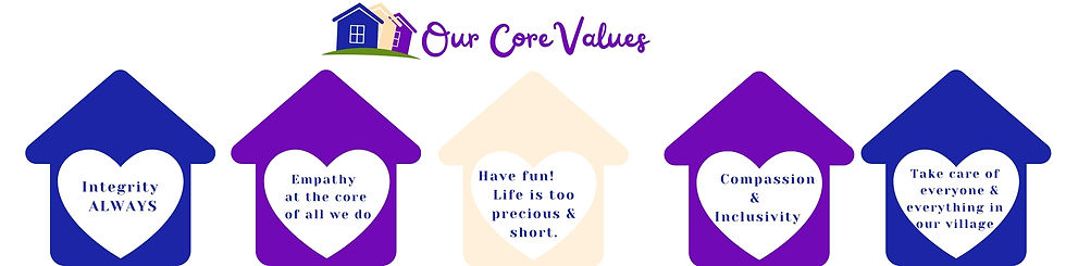 Core Values Banner.jpg