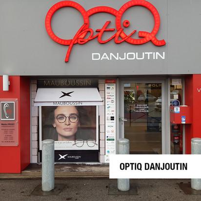 OPTIQ DANJOUTIN.jpg
