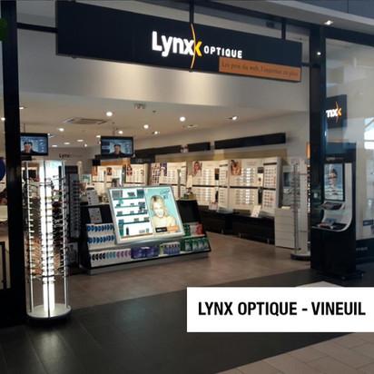 LYNX VINEUIL.jpg