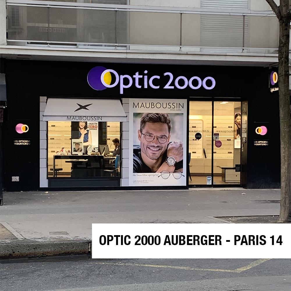 OPTIC 2000 AUBERGER PARIS 14.jpg