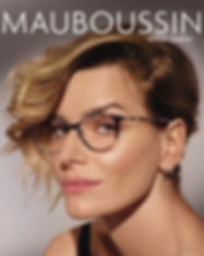 MAUBOUSSIN_FEMME_OPTIQUE_A4_01.04.2021.j