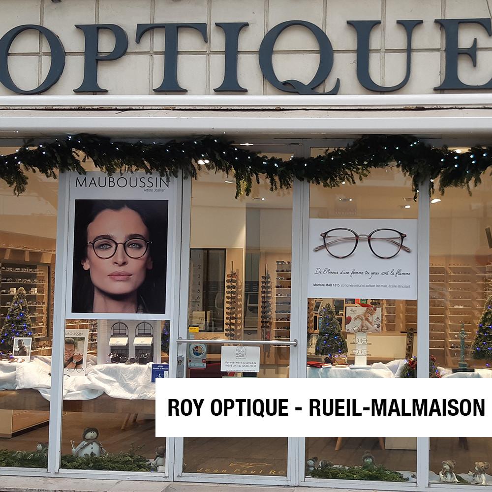ROY OPTIQUE Rueil-Malmaison.jpg