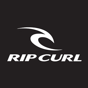 LOGO RIP CURL BLACK.jpg