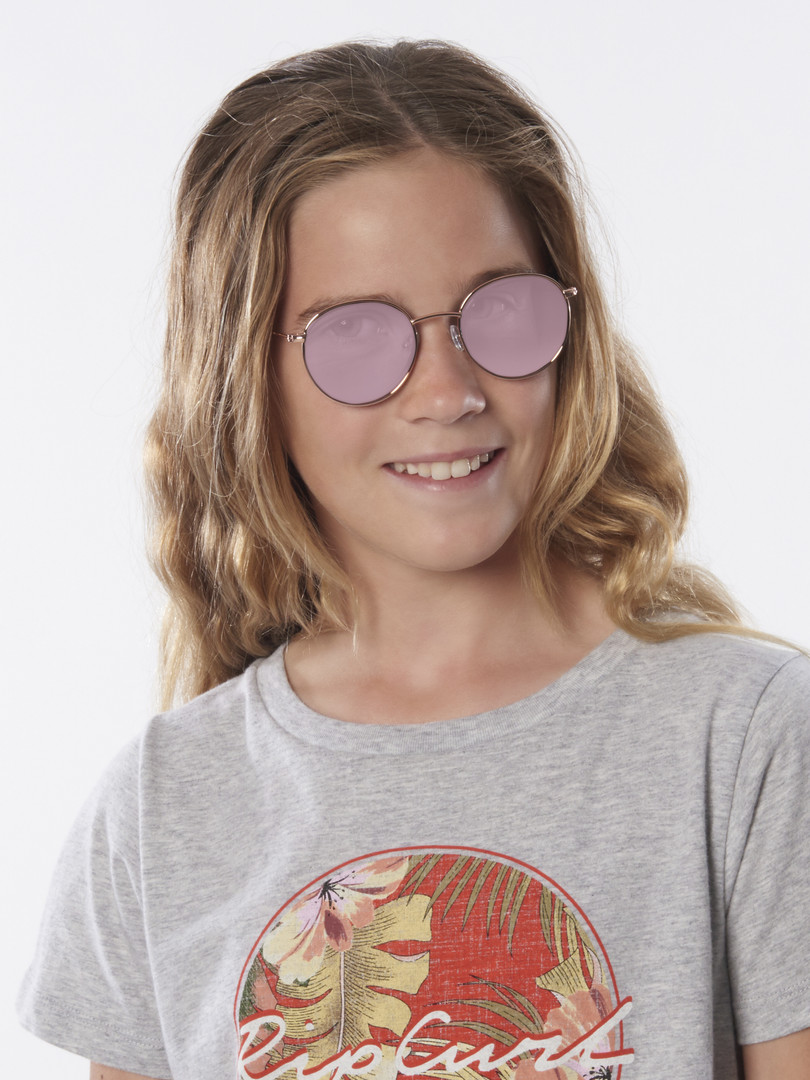 RIP CURL GIRL SOLAIRE