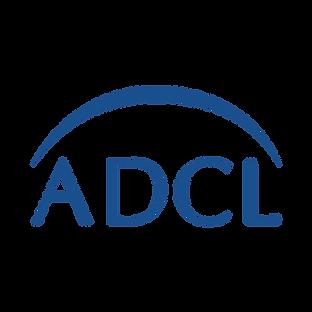 Logo_ADCL_Bleu.png