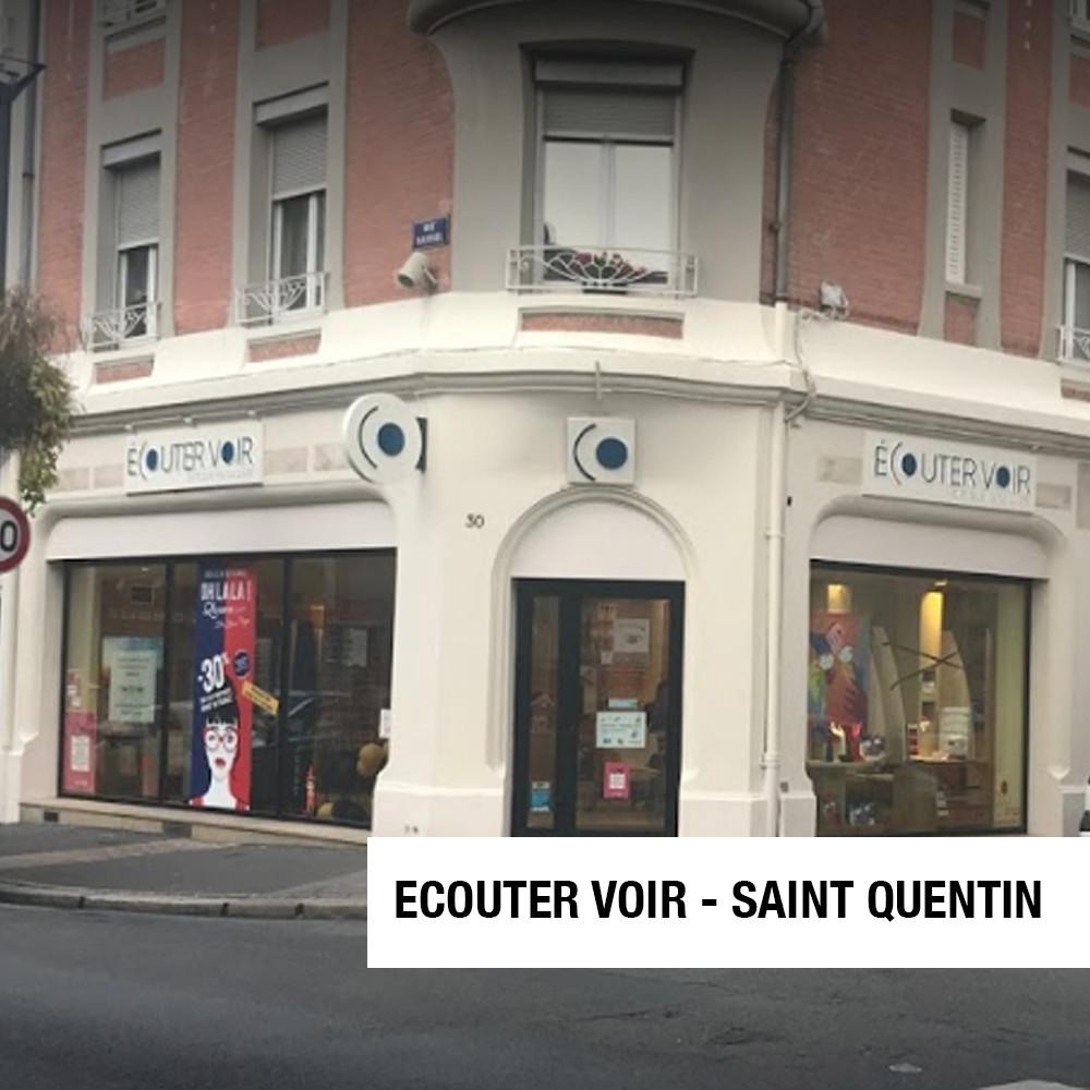 ECOUTER VOIR ST QUENTIN.jpg