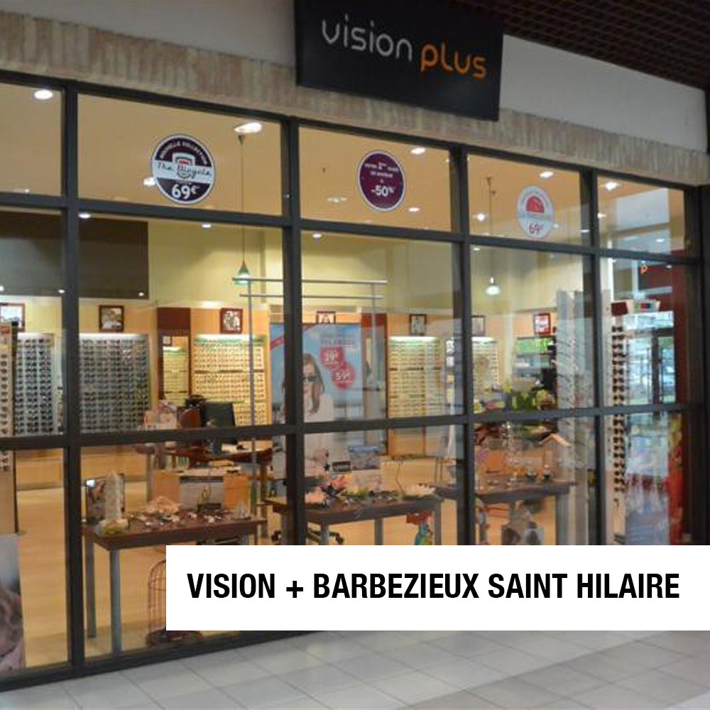 VISION + BARBEZIEUX SAINT HILAIRE.jpg