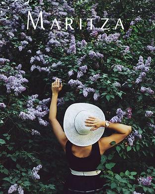 Maritza.jpg