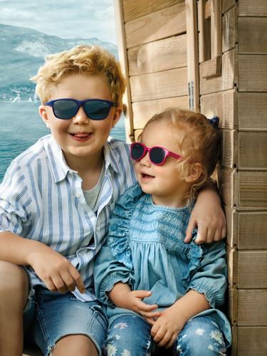 INVU_2021_Kids_Couple.jpg