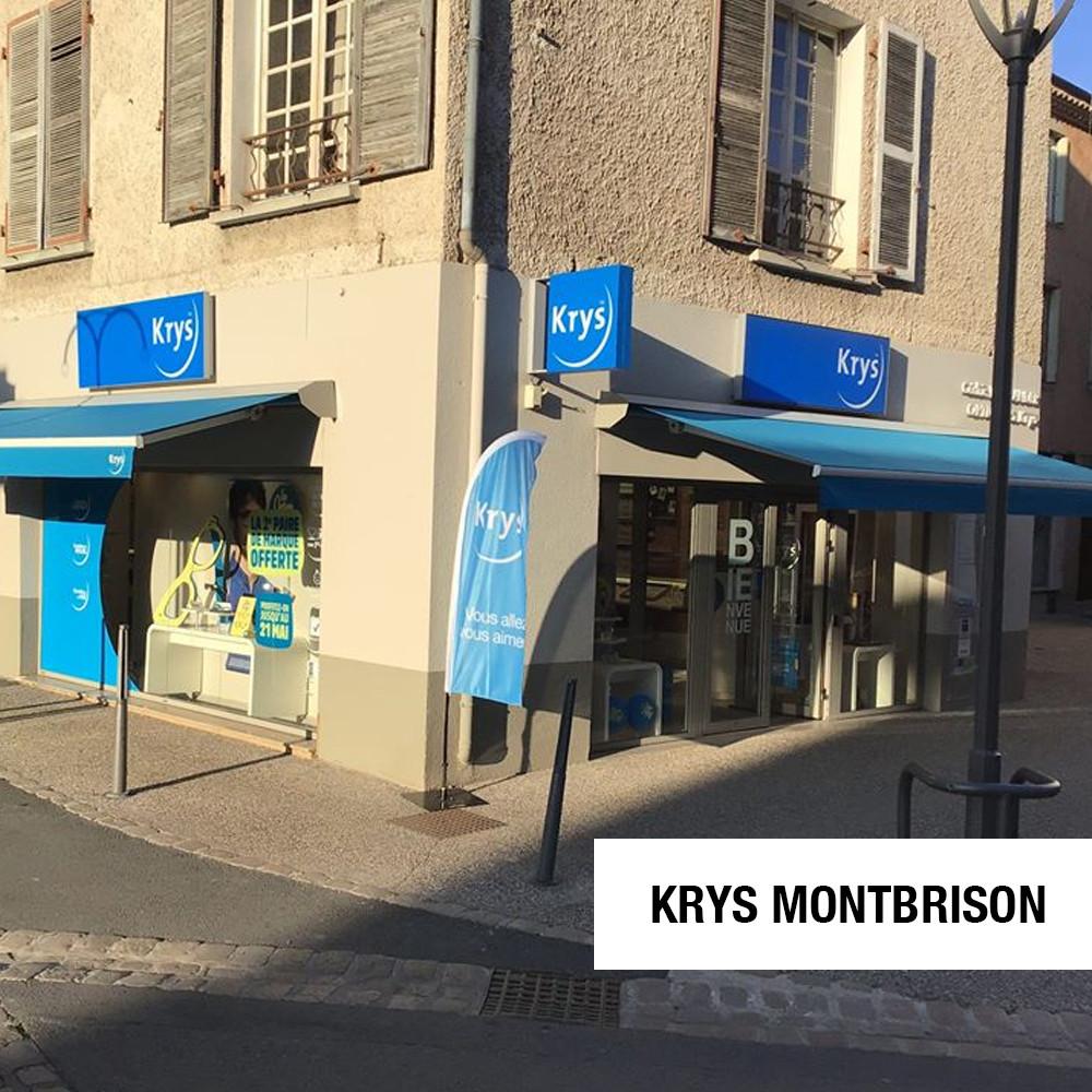 KRYS MONTBRISON.jpg