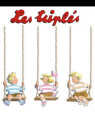 LES TRIPLES.png