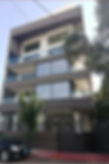 3-BEDROOM APARTMENT IN PAPAGOU  ATHENS GREECE