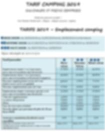 tarif 2019 1.png