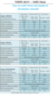 tarif 2019 MB.png