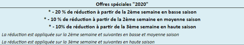OFFRES SPECIALES.png